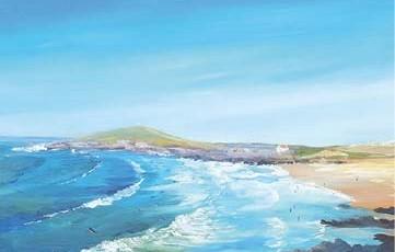 tony-hogan-beach