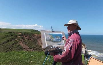 tony-hogan-painting
