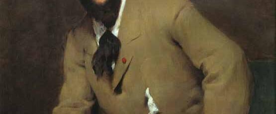 john-sargent-portrait