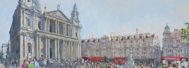 St-Paul's-Cathedral---Optimised