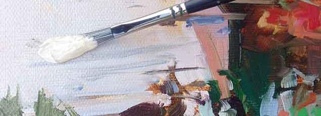 lori-putnam-canvas