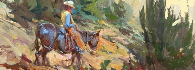 lori-putnam-cowboy-cropped