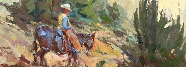 lori-putnam-cowboy-full