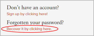 password-reset-location