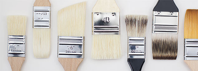 varnish-brushes-featured
