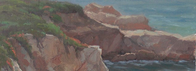 debra-groesser-cliffs1-cropped