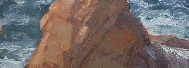 debra-groesser-rock-study