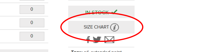 size-chart-button