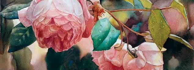 svetlana-orinko-flowers
