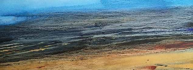 svetlana-orinko-oceanl
