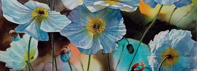 svetlana-orinko-poppies