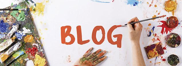 blog-cropped
