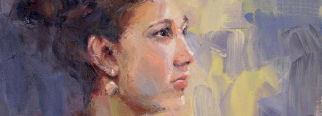mjl-female-potrait-cropped