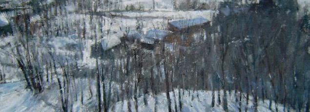 tony-marrick-snowscene-cropped