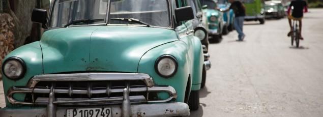 cuba-plein-air-cars