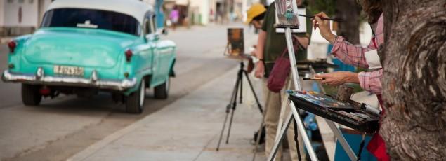 cuba-plein-air-painters