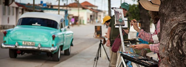 cuba-plein-air-painters-cropped