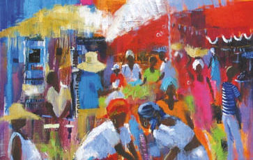 african_market1