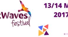 art-waves-festival-2017