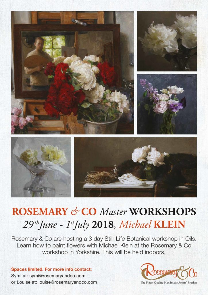MICHAEL-KLEIN-WORKSHOP-JUNE-2018-2