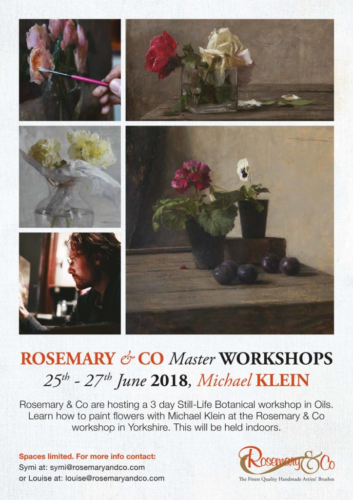 MICHAEL-KLEIN-WORKSHOP-JUNE-2018-1