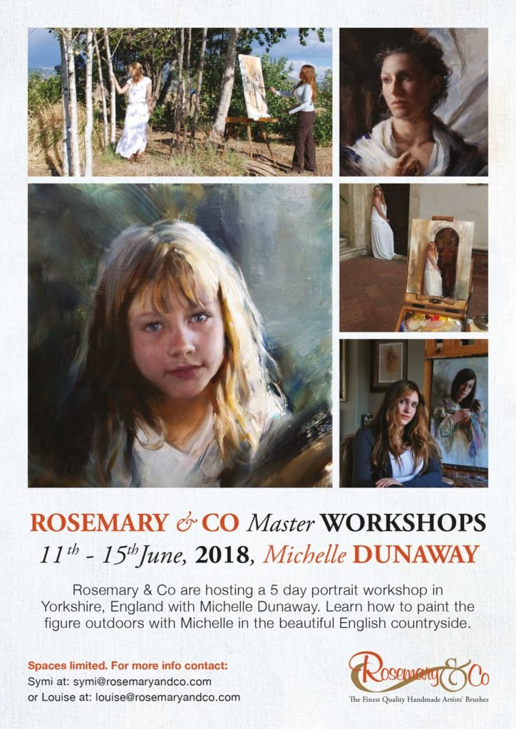 MICHELLE-DUNAWAY-WORKSHOP-JUNE-2018