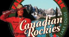 FCW2018-Canada_logo-2