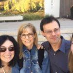 Kathy-Anderson-Susan-Lyon-Scott-Burdick-Symi-Jackson-300x225